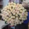 Купить розы Черкассы