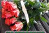цветы с доставкой Черкассы