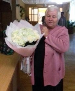 розы черкассы
