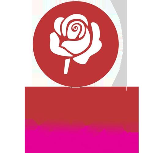 Подарки на Новый год 2021 в Черкассах